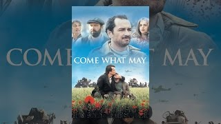 Download Come What May Video