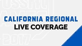 Download California Regional - Team Events 3 & 4 Video
