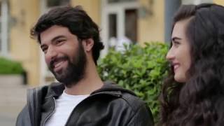 Elif and Omer episode 15 part 4 Free Download Video MP4 3GP M4A