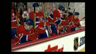 Download Remembering the funny commentators of NHL 2003 Video