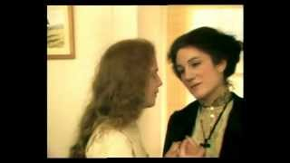 Download The Cherry Orchard -1981 (Judi Dench) Part 1/4 Video