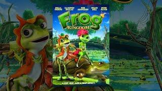Download Frog Kingdom Video