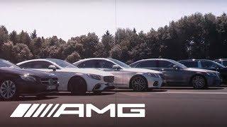 Download IAA 2017: Mercedes-Benz & smart Pressekonferenz. Video