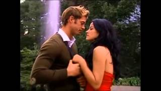 Download LevyRroni - Siente Video