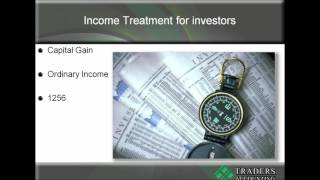 Download MarketFest: Escape from Investor Status [John Polk] Video