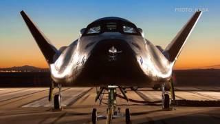 Download La oportunidad de que todos podamos ir al espacio Video