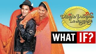 Download Top 10 Bollywood Actors Who Refused Famous Movie Roles Video