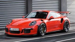Download Forza Horizon 3 - Part 92 - 2016 Porsche 911 GT3 RS Video