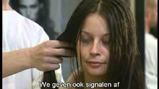 Download 4. Fysiologie Deel3: Zintuigen - De Huid Video
