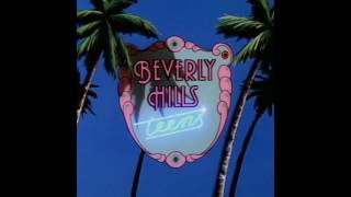Download The Beverly Hills Teens Main Title (HQ) Video