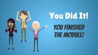 Download You Did It! (CG) Video