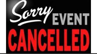 Download UFC 230 Main Event and Co Main cancelled, Jon Jones vs Alexander Gustafsson official Video