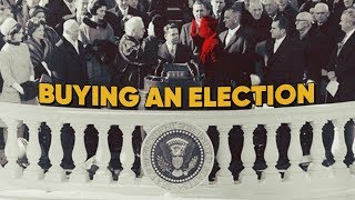 Download How to Buy an Election (1960) Video