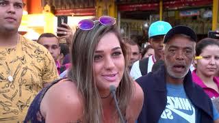 Download MITADAS DO BOLSONABO - E33 Video