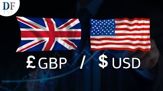 Download EUR/USD and GBP/USD Forecast May 26, 2017 Video