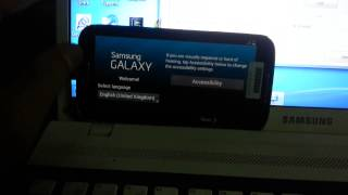 Download How to fix all Korean on Galaxy S4 LTE (E300L) by WINMACK Video