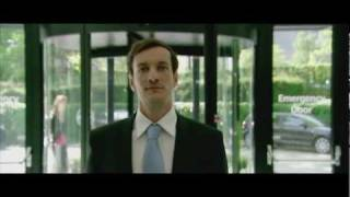 Download Deloitte - Be part of our tribe Video