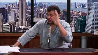 Download Neil deGrasse Tyson: Flat Earth, Fake Science & Space Exploration Video