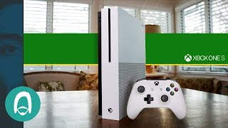 Download Xbox One S - Still Worth it in Late 2017? Video