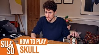 Download Skull - How to Play Video