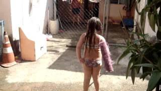 Download Trolando as crianças ″minhoca na piscina″ Video
