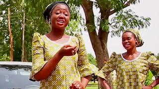 Download El Muazu Haka Allah Yaso Remix Video