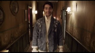Download What We Do in the Shadows - International Trailer Video