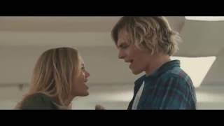 Download Status Update - Locked Out Of Heaven (Ross Lynch ft. Olivia Holt) Video