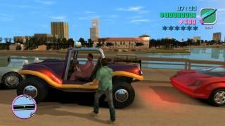 Download GTA IV Vice City Rage FullHD Video