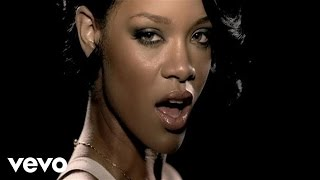 Download Rihanna - Umbrella (Orange Version) ft. JAY-Z Video