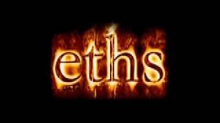 Download Eths - Dévore Video