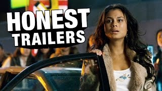 Download Honest Trailers - The Fast and the Furious: Tokyo Drift Video