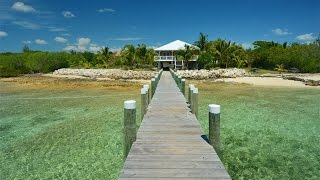 Download A True Island Paradise in Lubbers Quarters, Abaco Bahamas Video