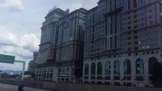 Download Why Construction and Buildings in Kuala Lumpur are so beautiful and huge? Video