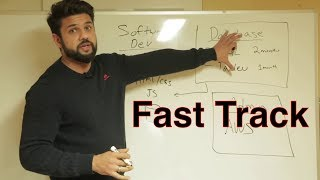 Download Fastest way to become a software developer Video
