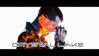 Download Crystal Lake - Omega (Music Video) Video