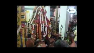 Download Mandur Murugan - Battinews மண்டூர் Video