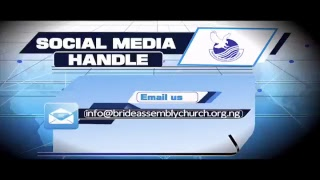 Download LIVE SERVICE BRIDE'S SHILOH (Healing & Deliverance Service) 16-10-2018 Video