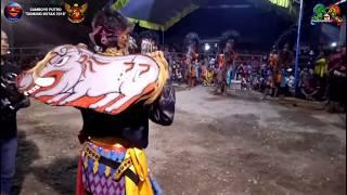 Download KIPRAH CELENG GEMBEL TARI,AN TERBARU SAMBOYO PUTRO 2018 GUNUNG BOTAK Video