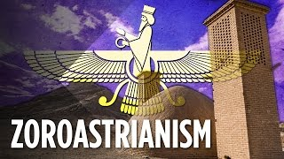 Download What Is The Ancient Religion Zoroastrianism? Video