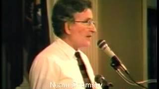 Download Bernie Sanders + Noam Chomsky: Deciphering Foreign Policy Jargon part 1/2 Video