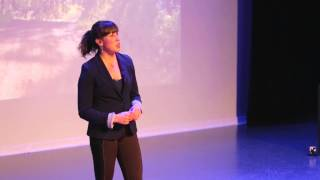 Download Happiness & Health Resides Within   Kaitlin Armstrong   TEDxFortMcMurray Video