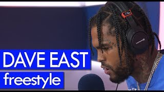Download Dave East freestyle! GOES HARD!! Tribute to Nipsey. Westwood Video