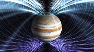 Download What's Inside Jupiter? | Space News Video