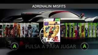 Download Instalar Dashmaquiero AURORA Video