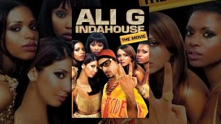 Download Ali G Indahouse: The Movie Video