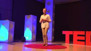 Download Give Me Truth | Elaina Kreider | TEDxYouth@Lancaster Video