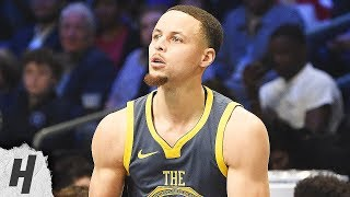 Download 2019 NBA Three Point Contest - Championship Round - Full Highlights | 2019 NBA All-Star Weekend Video