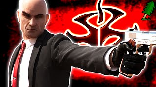 Download Agent 47 (Hitman): The Story You Never Knew Video