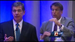 Download NC Governors Race Recount Durham Video